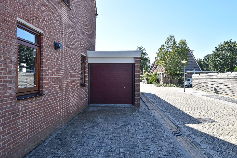 Bekijk foto 2 van Horst 36 14