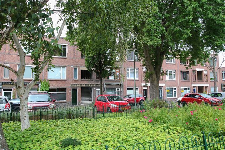 van Schravendijkplein 21
