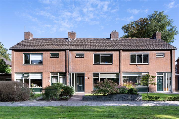 G.K. van Hogendorpstraat 66