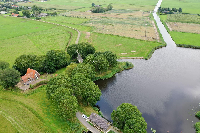Bekijk foto 2 van Noordwendigedijk 12