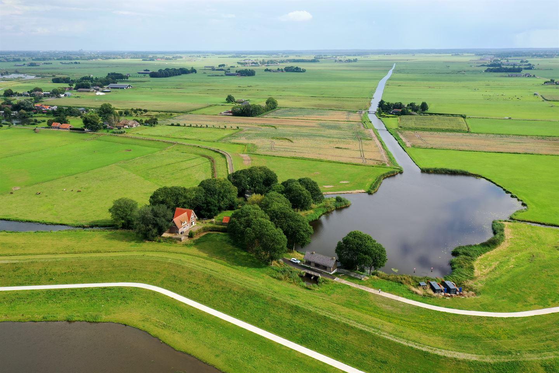 Bekijk foto 3 van Noordwendigedijk 12