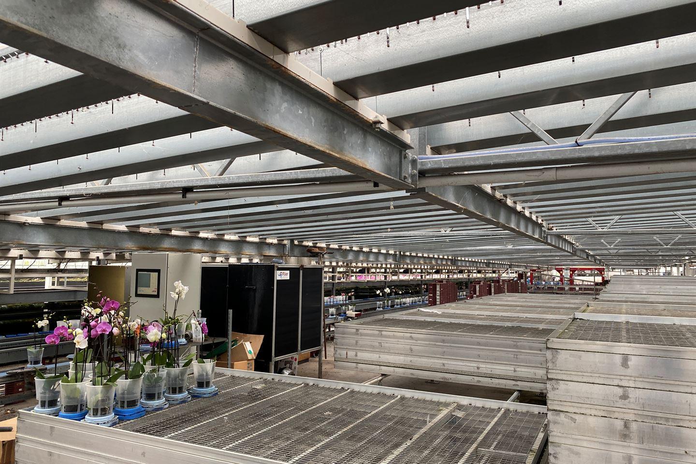 Bekijk foto 5 van G. van Dort Kroonweg 4-12
