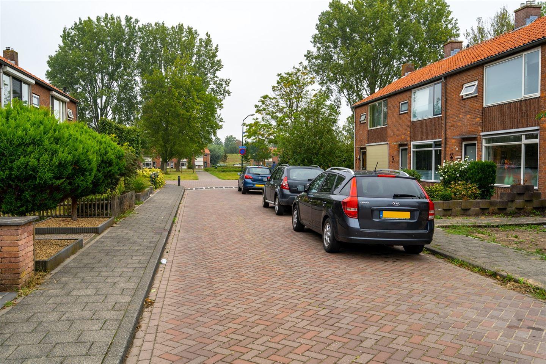 Bekijk foto 2 van Pieter Maasstraat 2