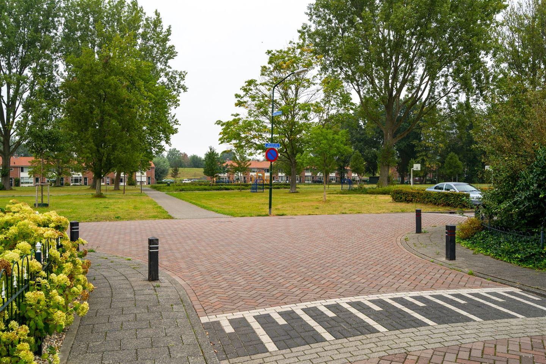 Bekijk foto 3 van Pieter Maasstraat 2
