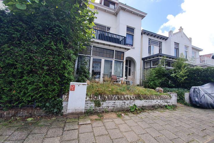 Haarlemmerstraat 76 E