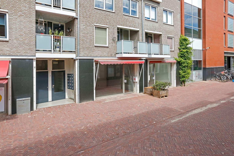 Bekijk foto 2 van Nieuwstad 85