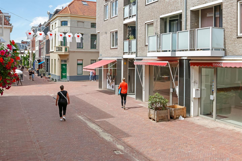 Bekijk foto 4 van Nieuwstad 85