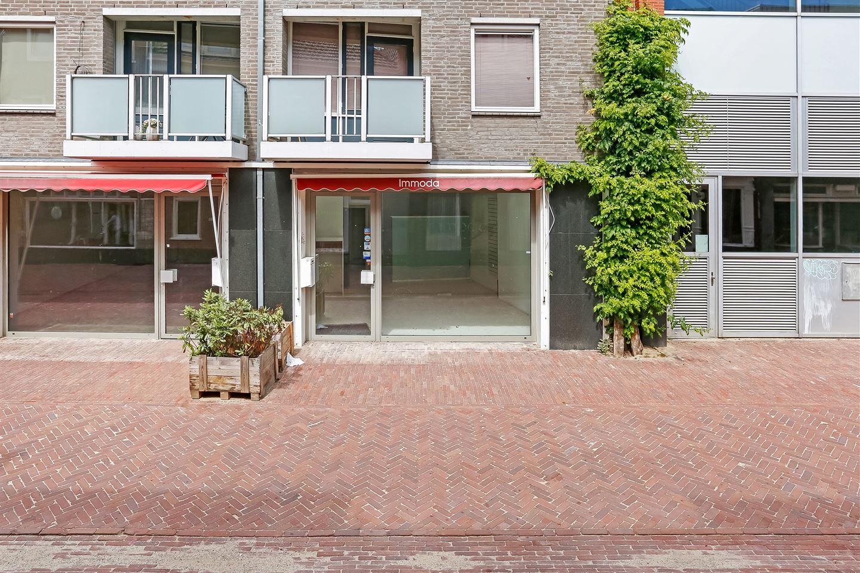 Bekijk foto 1 van Nieuwstad 87