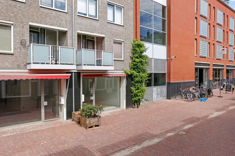 Bekijk foto 2 van Nieuwstad 87