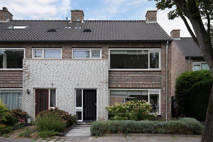 Poggenbeekstraat 7