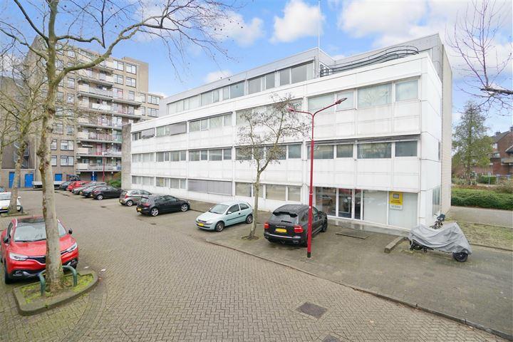 Florijnburg 41