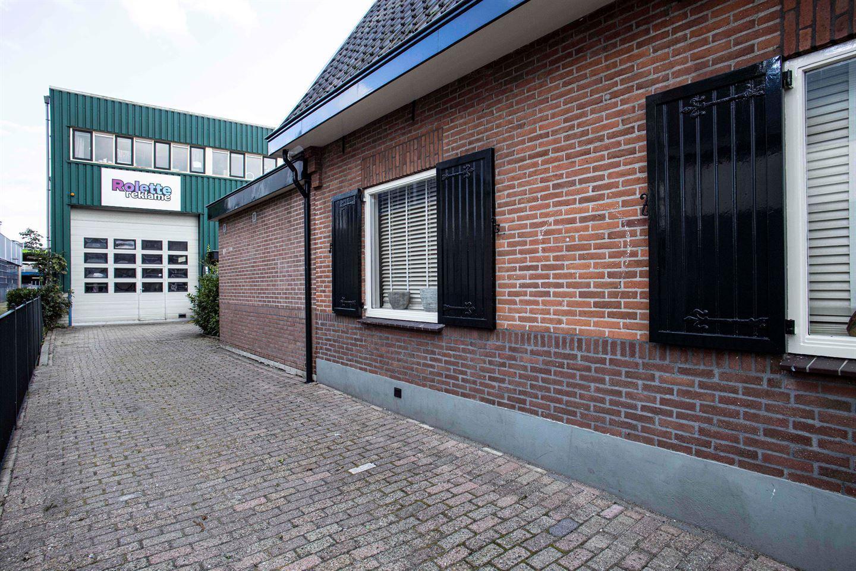 Bekijk foto 2 van Dorresteinweg 69
