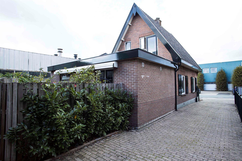 Bekijk foto 3 van Dorresteinweg 69