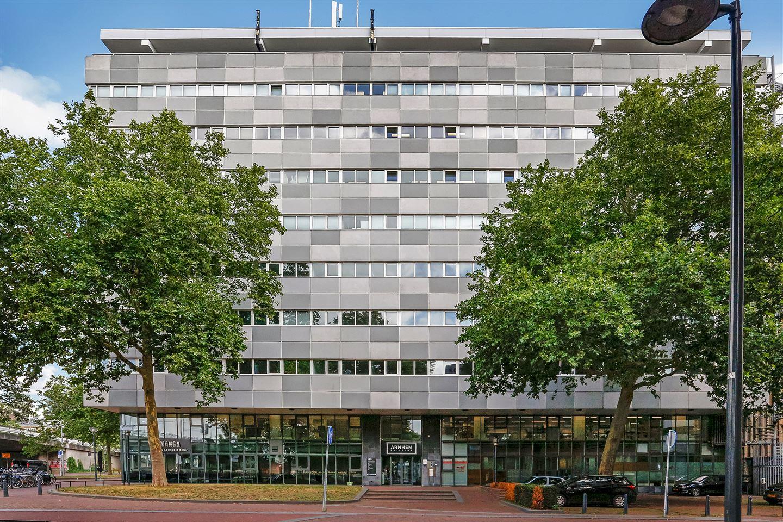 Bekijk foto 2 van Oude Oeverstraat 120