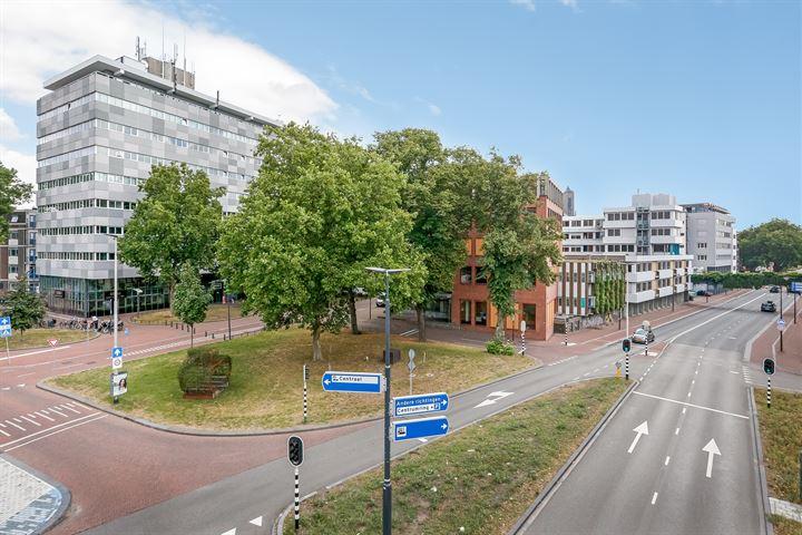 Oude Oeverstraat 120, Arnhem