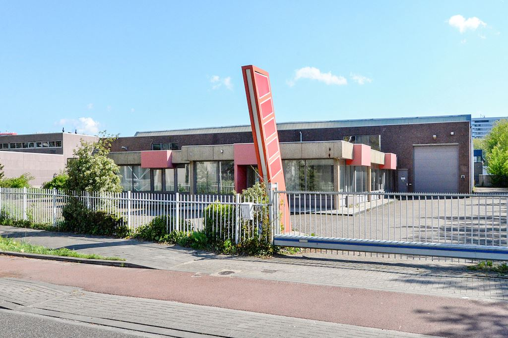 View photo 1 of Schieweg 25