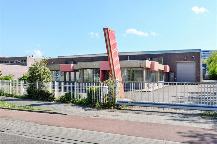 Schieweg 25