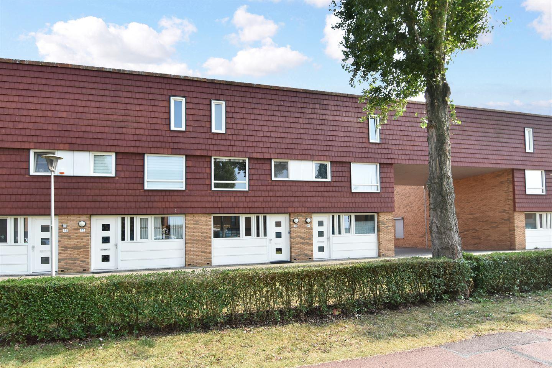 Bekijk foto 1 van Oostmeerlaan 71