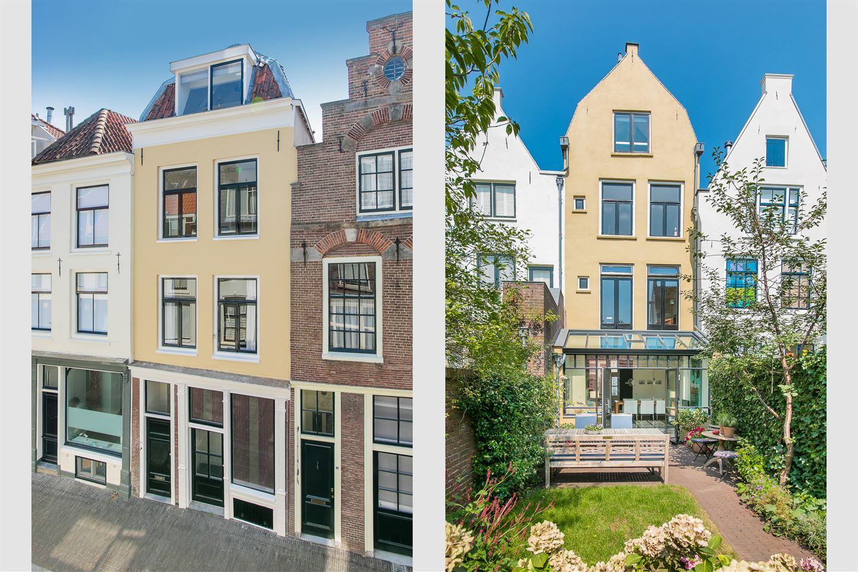 Bekijk foto 1 van Haverstraat 12