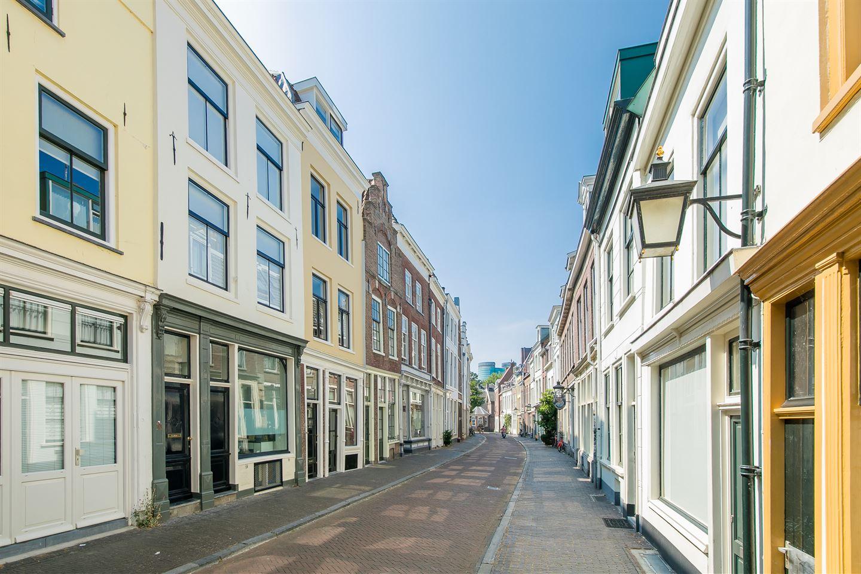 Bekijk foto 2 van Haverstraat 12