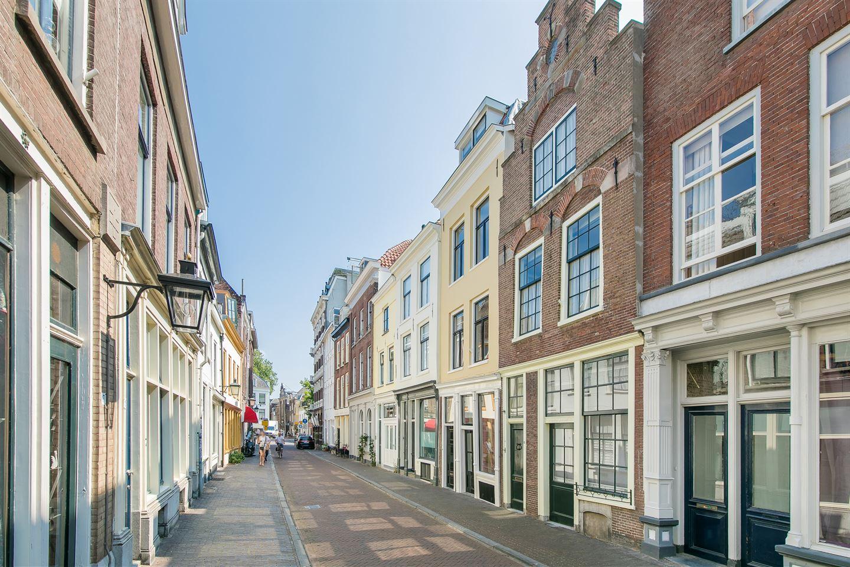 Bekijk foto 3 van Haverstraat 12