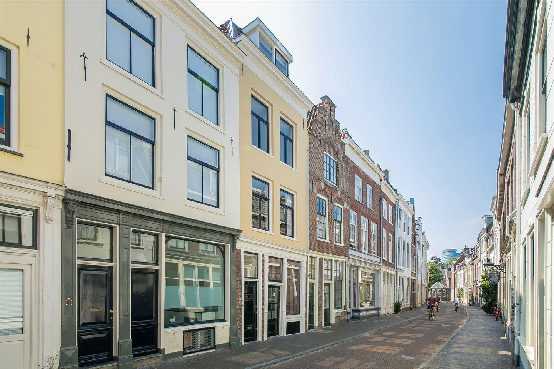 Bekijk foto 4 van Haverstraat 12
