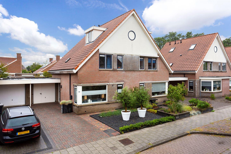 Bekijk foto 1 van Stroom-Eschlaan 120