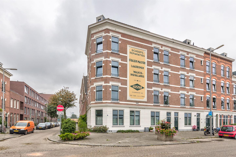 Bekijk foto 1 van Dillenburgstraat 3