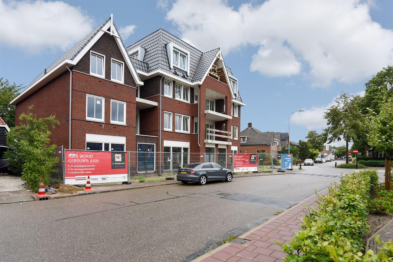 Bekijk foto 1 van Dokter Holtropstraat 74