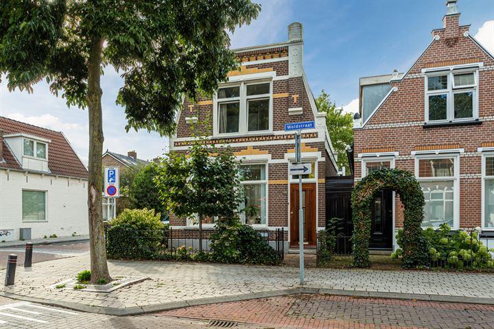 Woldstraat 90