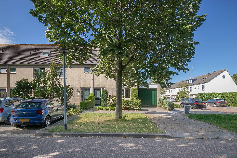 Bekijk foto 2 van Simon van Collemstraat 126