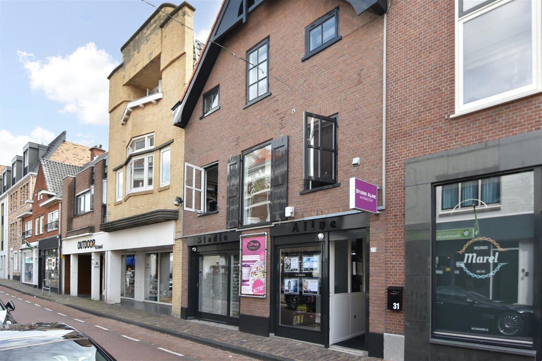 Bekijk foto 1 van Prins Hendrikstraat 29