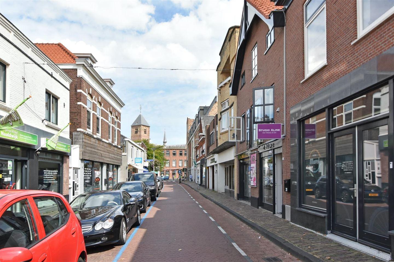 Bekijk foto 2 van Prins Hendrikstraat 29