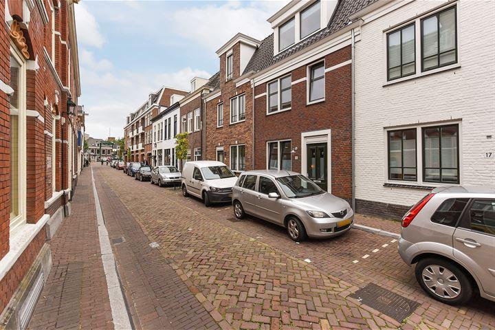 Venestraat 15
