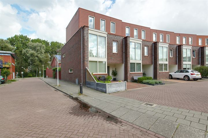 Jan Bonekampstraat 1