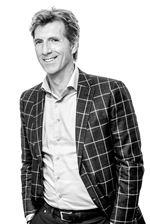 Tom Gunther (NVM real estate agent (director))
