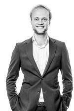 Pim van Velze (Candidate real estate agent)