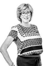 Hannie Betjes (Commercieel medewerker)