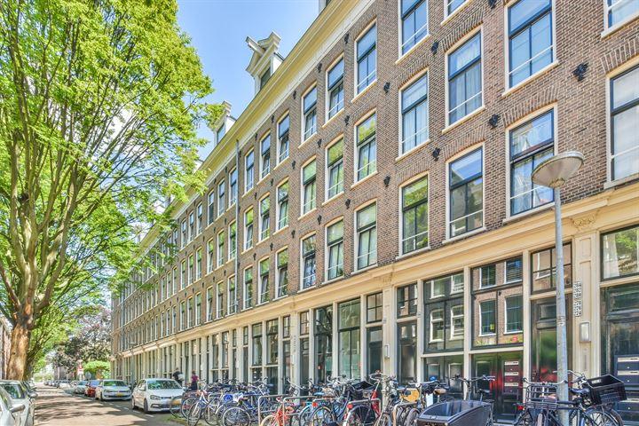 Blankenstraat 300