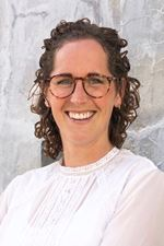 Astrid Gorter (Commercieel medewerker)