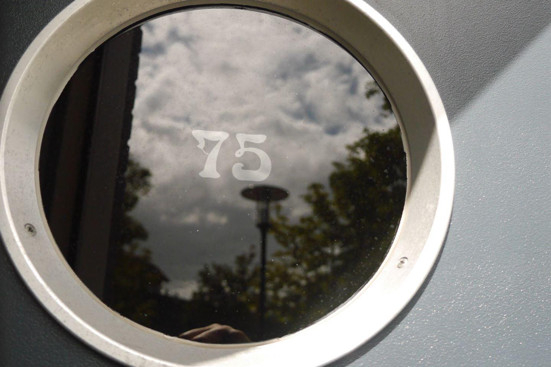 Bekijk foto 2 van Het Hallehuis 75