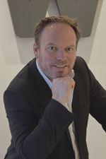 Niels Folkers - NVM-makelaar