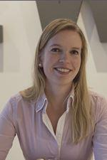 Tineke Bos