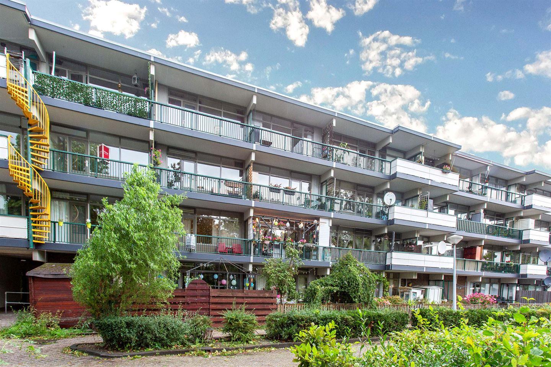 Bekijk foto 1 van Spinakerhof 124