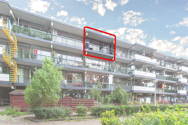 Bekijk foto 2 van Spinakerhof 124