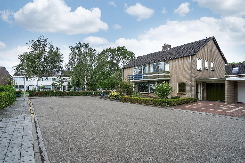 Bekijk foto 3 van Prinsenhof 19