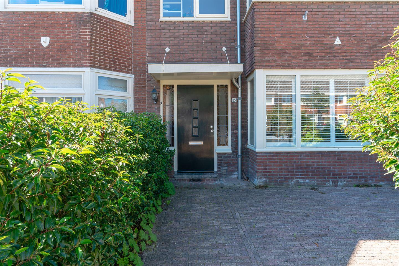 Bekijk foto 2 van Rembrandtstraat 15