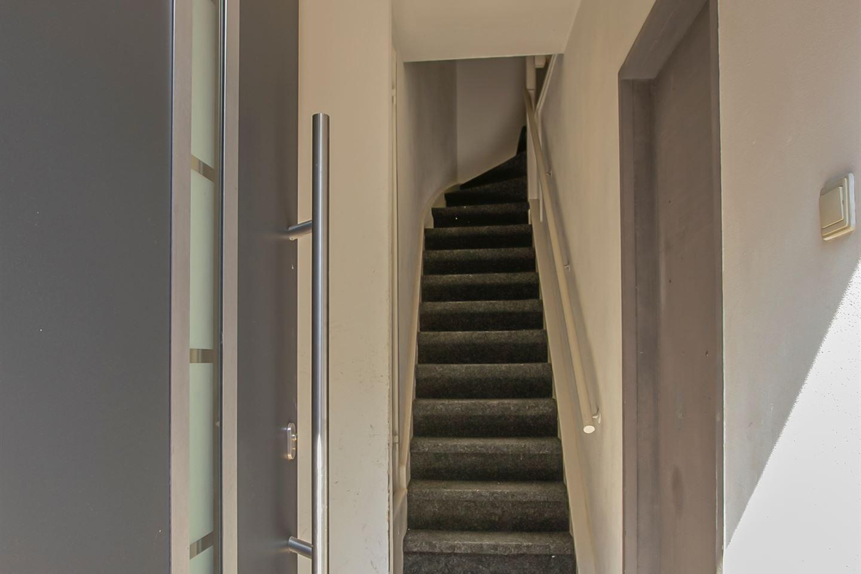 Bekijk foto 2 van Rosmolenstraat 11 +  11A