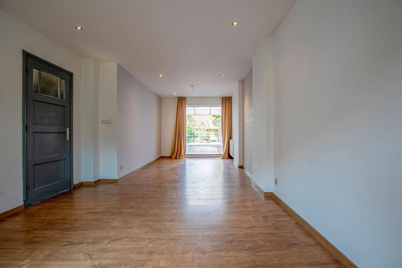 Bekijk foto 3 van Rosmolenstraat 11 +  11A