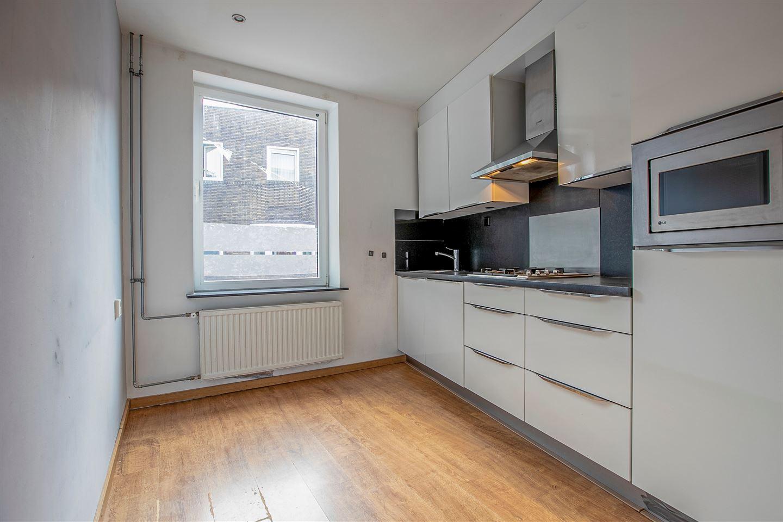 Bekijk foto 5 van Rosmolenstraat 11 +  11A